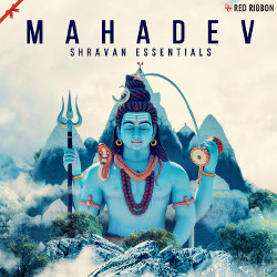 Mahadev - Shravan Essentials