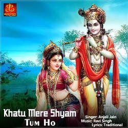 Khatu Mere Shyam Tum Ho songs