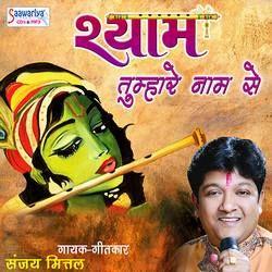 Shyam Tumhare Naam Se songs