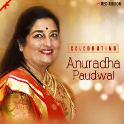 Celebrating Anuradha Paudwal songs
