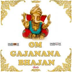 Om Gajanana songs
