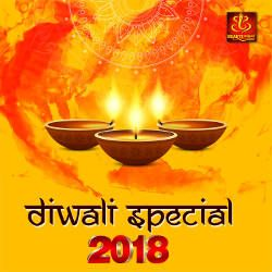 Diwali Special 2018 songs