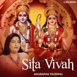 Sita Vivah songs