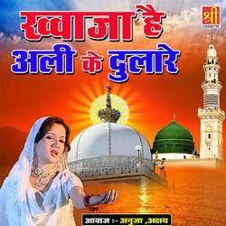 Khwaja Hai Ali Ke Dulare songs
