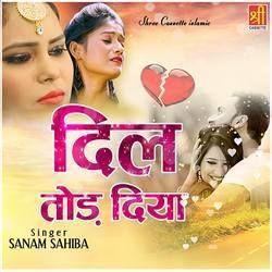 Dil Tod Diya songs