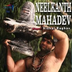 Neelkanth Mahadev songs