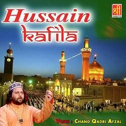 Hussain Kafila songs