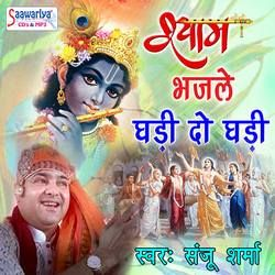 Shyam Bhajle Ghadi Do Ghadi songs