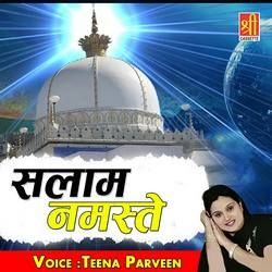 Salam Namaste songs