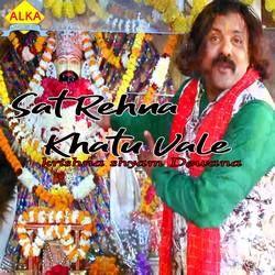 Sath Rehna Khatu Vale songs