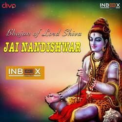 Jai Nandishwar songs