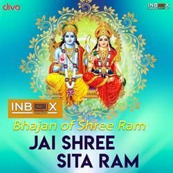 Jai Shree Sita Ram songs