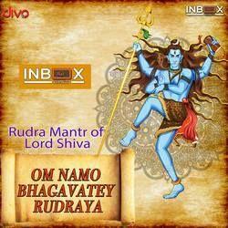 Om Namah Bhagavate Rurudray songs