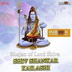 Shiv Shankar Kailashi songs