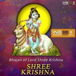 Shri Krishna songs