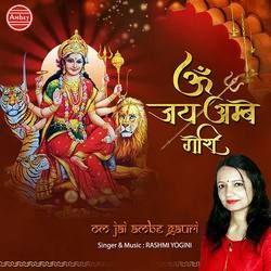 Om Jai Ambey Gauri songs