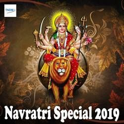 Navratri Special 2019 songs