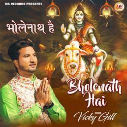 Bholenath Hai songs