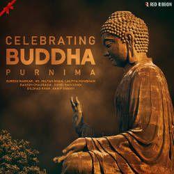 Celebrating Buddha Purnima