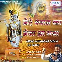 Mere Shyam Ka Mela Aa Gaya songs