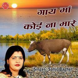 Gaye Maa Koi Na Mare songs