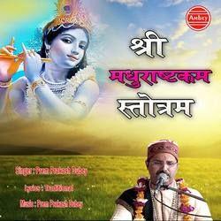 Shri Madhurashtakam Stotram songs