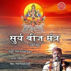 Surya Beej Mantra (108 Times) songs