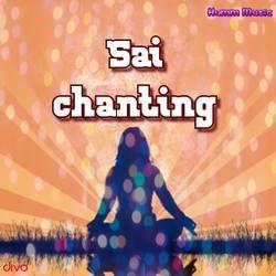 Sai Chanting songs