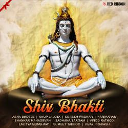 Listen to Om Namah Shivay songs from Shiv Bhakti