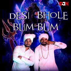 Desi Bhole Bum Bum songs