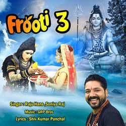 Frooti 3 songs