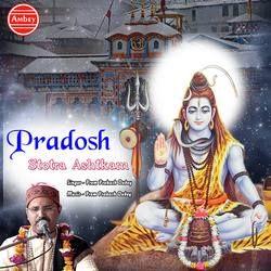 Pradosh Stotra Ashtkam songs