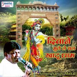 Deewane Mujhe Le Chal Khatu Dhaam