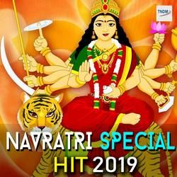 Navratri Special Hit 2019 songs