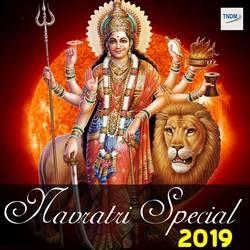 Navratri Special 2019 songs
