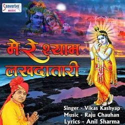 Mere Shyam Lakhdatari songs