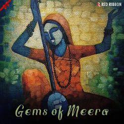 Gems of Meera