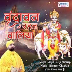 Vrindavan Rehan Waleya songs