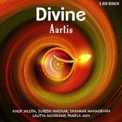 Divine Aartis