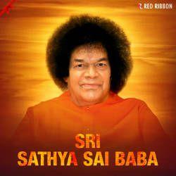 Sri Sathya Sai Baba songs