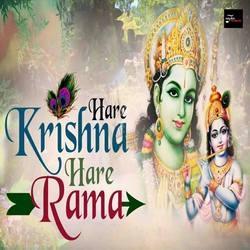 Hare Krishna Hare Rama songs