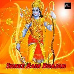 Shree Ram Bhajan songs