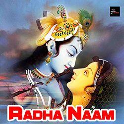 Radha Naam songs