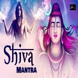 Shiva Mantra songs