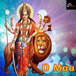 Listen to O Maa songs from O Maa