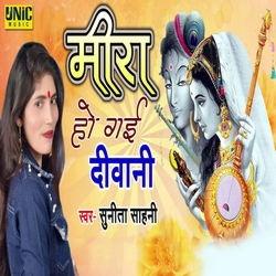 Meera Ho Gayi Deewani songs
