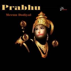 Prabhu songs