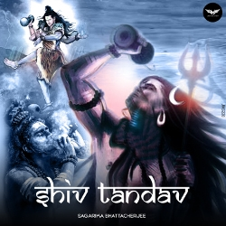Shiv Tandav songs