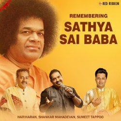 Remembering Sathya Sai Baba songs