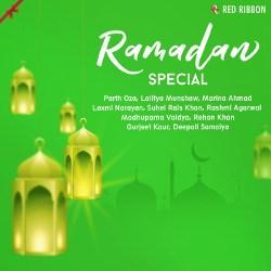 Ramadan Special songs